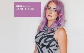 kendall-bbc-radio-lancashire